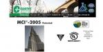 1. MCI-2005-parte1