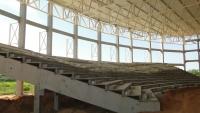 Arena para shows