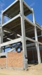 ETAPA 01-Torre para Reservatório
